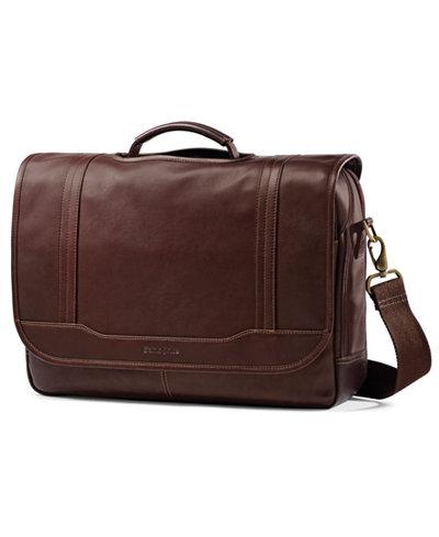 prada graphite bag - Laptop Bags - Macy's