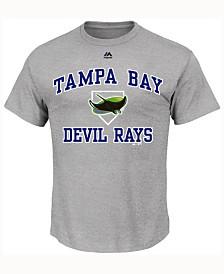 Tampa Bay Rays Sports Fan Shop By Lids - Macy's