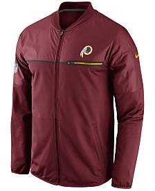 Washington Redskins NFL - Macy's