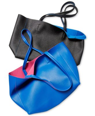Free Tote with $65 Beauty Purchase