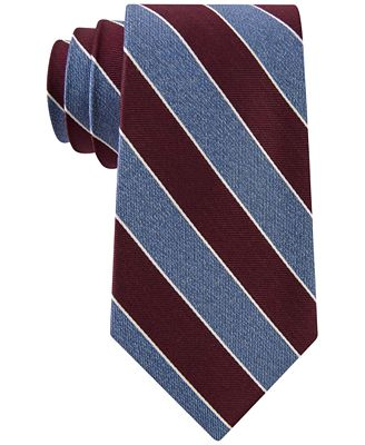 Club Room Men's Heather Stripe Tie, Only At Macy's  Ties. Angels Decorations Party. Decorating Baby Room. Antique Dining Room Furniture 1920. Living Room Artwork. Rooms To Go Mattresses. Ideas For Decorating Living Room. Portable Room Heater. Antique Dining Room Chairs