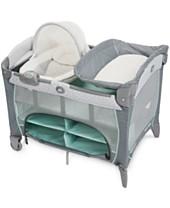 Baby Essentials Gear Baby Strollers Amp Gear Macy S