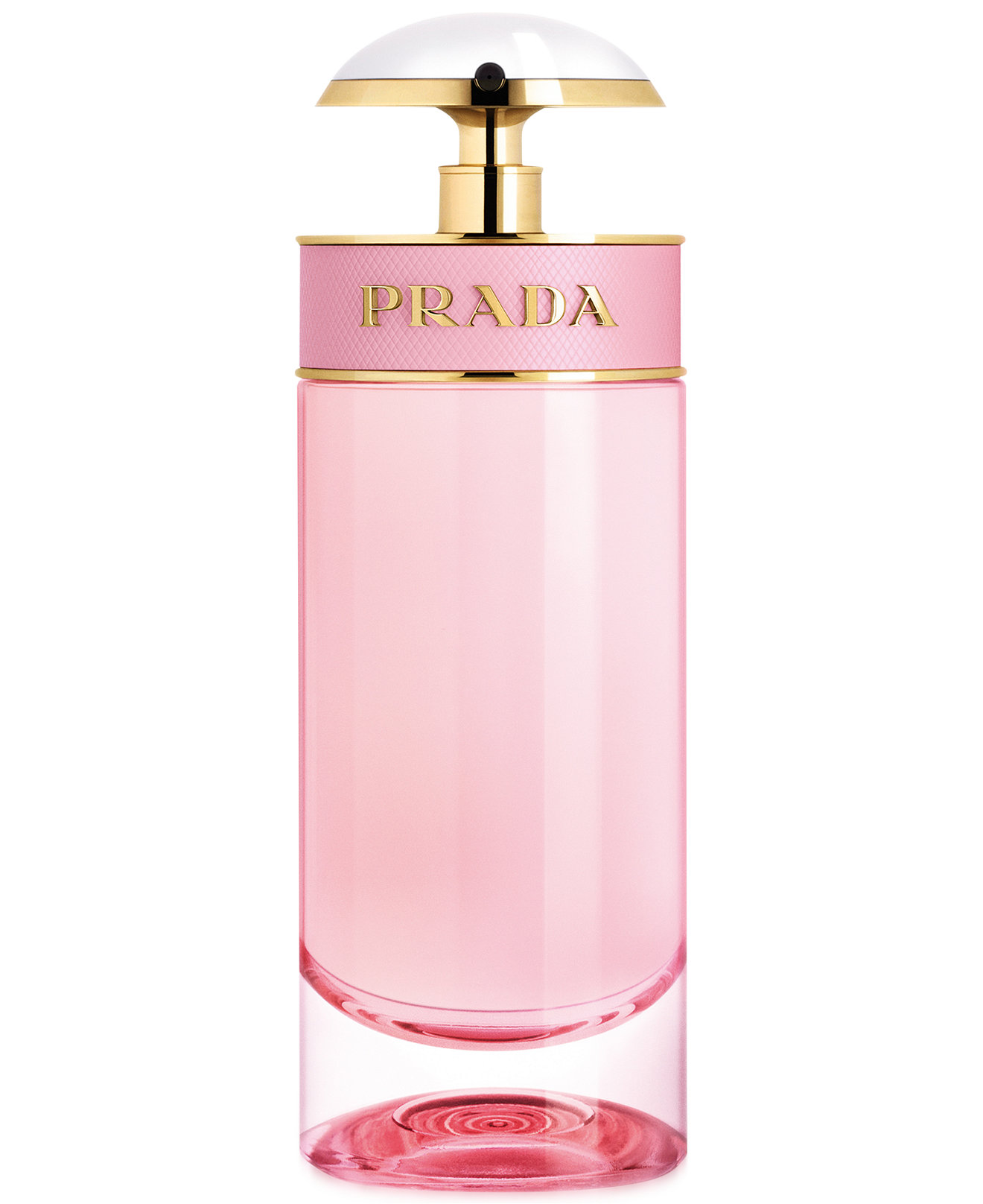 discount prada handbags - Beauty - Prada Candy | Macy's