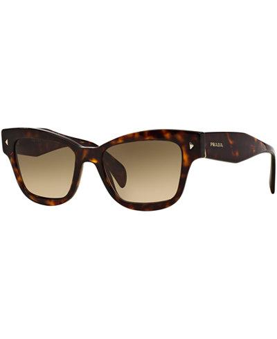 how much is prada sunglasses
