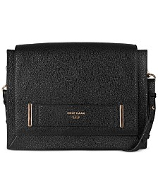 hermes bags replica - Clutches and Evening Bags - Macy's