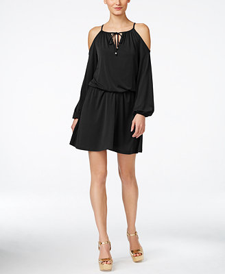 Online shopping from a great selection at Clothing, Shoes & Jewelry Store. From The Community. Amazon Try Prime Clothing, Shoes & Jewelry