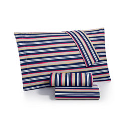 Jessica Sanders Dorm Microfiber Pillow Set