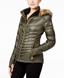 Canada Goose parka replica price - canada goose - Shop for and Buy canada goose Online - Macy's
