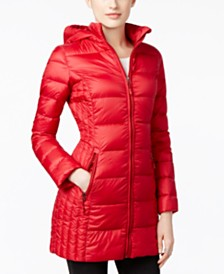 Canada Goose montebello parka replica shop - canada goose - Shop for and Buy canada goose Online - Macy's