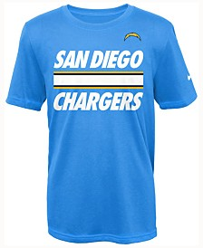 San Diego Chargers NFL - Macy's
