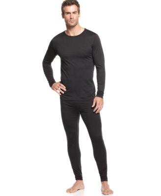 Weatherproof Long Underwear oZ1qMTPm
