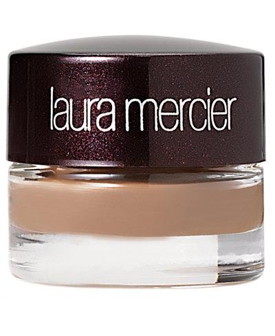 Laura mercier brow definer makeup beauty macy 39 s for Laura mercier new york