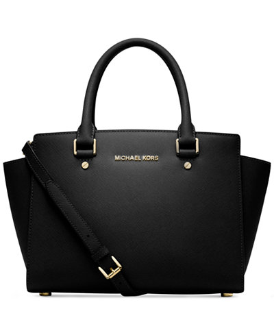 http://www1.macys.com/shop/product/michael-michael-kors-selma-medium-satchel?ID=1183772&CategoryID=26846&LinkType=&swatchColor=Black/Gold#fn=PRODUCT_DEPARTMENT%3DHandbags%26sp%3D1%26spc%3D194%26slotId%3D67%26kws%3DMichael%20Kors