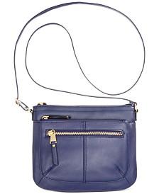prada handbag leather protection