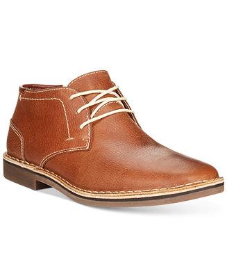Wonderful Macys 39  Kenneth Cole Reaction Shoes Glamathon Sandals  Kenneth