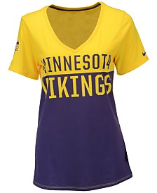 Minnesota Vikings NFL - Macy's