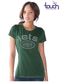 New York Jets NFL - Macy's