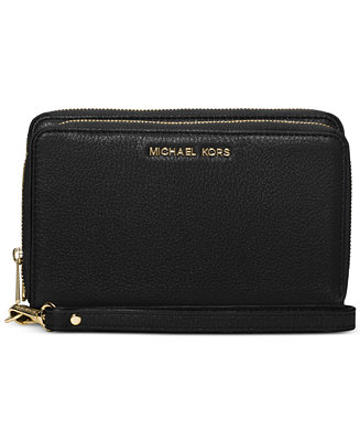 Shop Michael Kors Men's Jet Set Bifold Wallet online at adult-dating-site-france.tk A stylish multi-tasker with a signature finish, this bifold wallet from Michael Kors includes a removable passcase that keeps your most important ID handy. Macy's Credit and Customer Service, PO Box , Mason, Ohio /5(6).