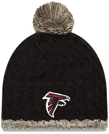 Atlanta Falcons NFL - Macy's