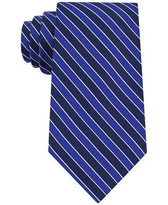 Club Room Men's Classic Diagonallystriped Tie, Only At. Bar Decorations. Rustic Texas Decor. Decorating Ideas With Pine Cones. Cheap Hotel Rooms In San Diego. Contemporary Country Decor. Beach House Decorating Ideas. Grey Living Room Furniture Set. Room For Rent San Jose Ca