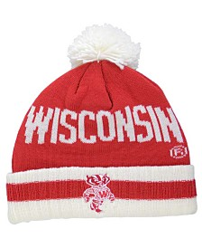 Womens Knit Hats: Discover Women's Knit Hats at Macys - Macy's