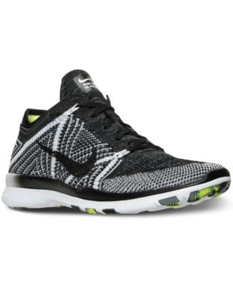 Nike Free Rn Distance Finish Line