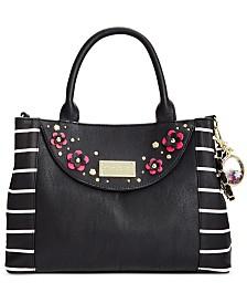popular purse brands