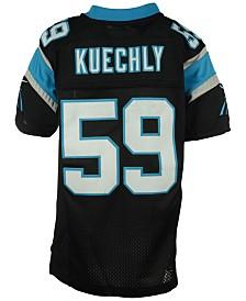 Cheap NFL Jerseys - Carolina Panthers NFL - Macy's
