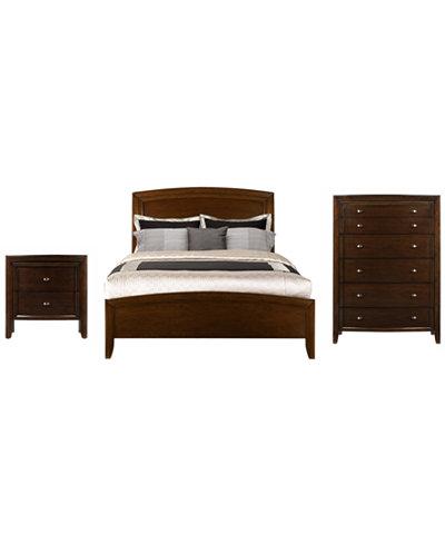 spring air comfort flex mattress prices