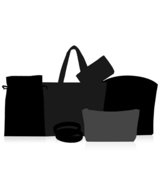 Macy's Free Gift w/$75 Cosmetics Purchase - MakeupBonuses.com