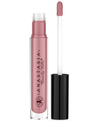 Anastasia Beverly Hills Lip Gloss Gifts With Purchase