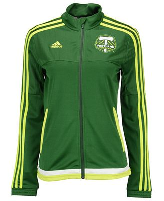 portland timbers fan shop