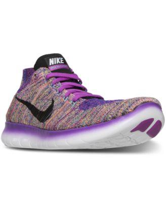 Nike Free Rn Flyknit Sale