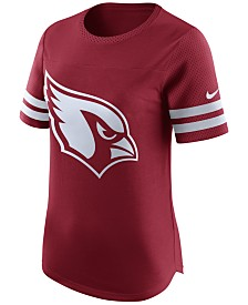 nfl Arizona Cardinals John Brown WOMEN Jerseys