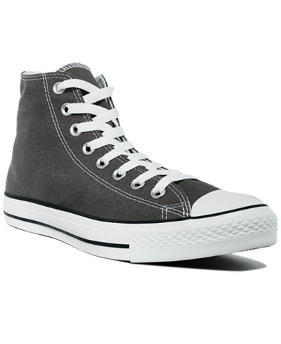Converse Shoes Chuck Taylor All Star Hi Top Sneakers From