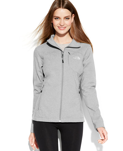 Shop Womens Clothing Womens Coats Brand The 2520north 2520face 3fid 3d269 North Face Jacket Women