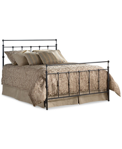 hughes furniture sofa 9200