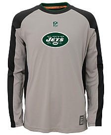 New York Jets Sports Fan Shop By Lids - Macy's