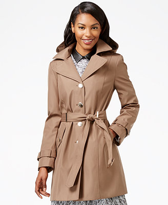 macy single women Find macy's from a vast selection of women's suits, blazers and accessories get great deals on ebay.