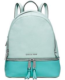 handbag ysl - Michael Kors Sale & Clearance - Macy's