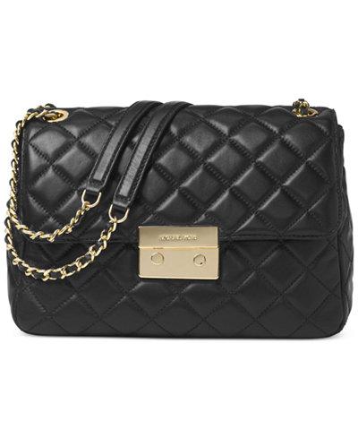 Huge Handbags For Women Saint Laurent Bags