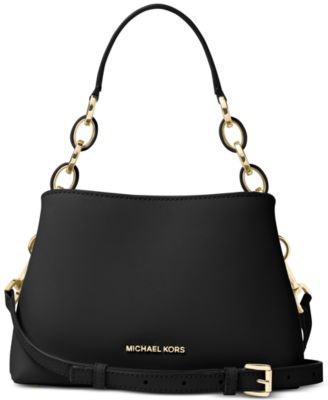 dd396f3a606bf1 michael kors small bag leather key fobs - Marwood VeneerMarwood Veneer