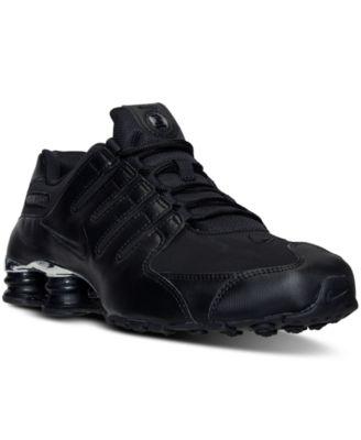 Nike Shox Clearance Mens Size 13