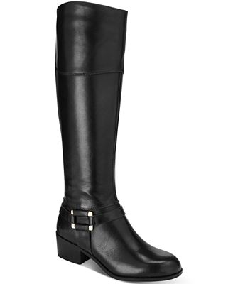 alfani s biliee boots only at macy s boots