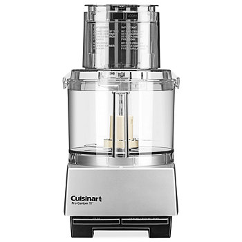 Cuisinart DLC-8SBCY 11-Cup Food Processor