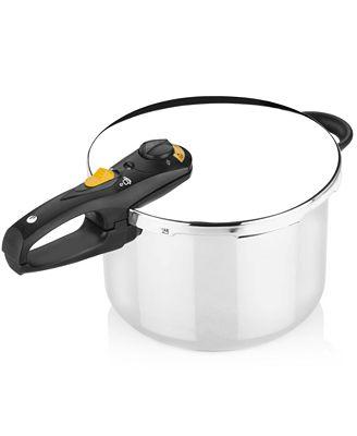 duo pressure cooker manual
