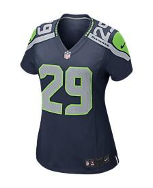 NFL Jerseys NFL - seahawks jersey - Shop for and Buy seahawks jersey Online - Macy's