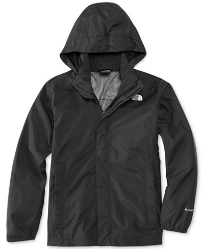 Shop Kids Clothes The North Face Kids Clothing 3fid 3d40660 Black North Face Vest
