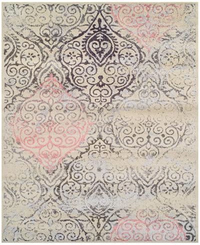 rug hooks hand carved