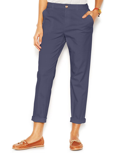 Simple 17 Best Ideas About Skinny Dress Pants On Pinterest  Dress Pants